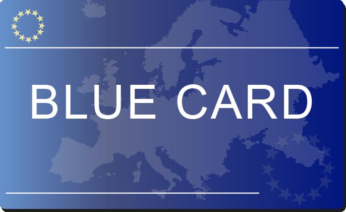 http://almanyamavikart.com/tr/wp-content/uploads/2019/08/Blue-card-EU.png